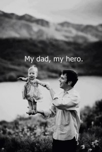 Padre3