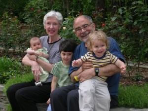 abuelos1